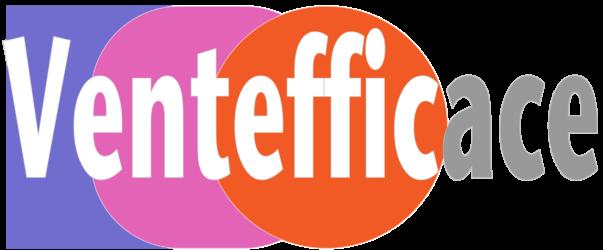 ventefficace.com
