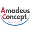 Amadeus Concept partenaire de Ventefficace.com