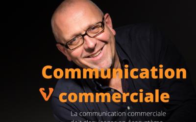 """Communication commerciale : pensez """"écosystème"""" !"""