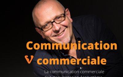 Communication commerciale : pensez «écosystème» !