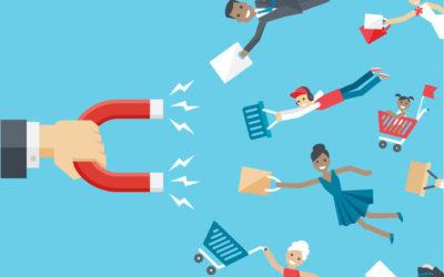 Marketing & positionnement : éviter la catastrophe !