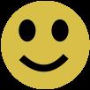 Expérience client - Emoticone-content