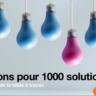 9 points pour 1000 solutions avec la table à tracer